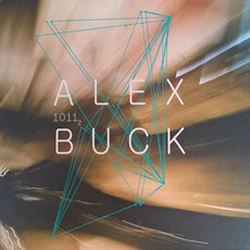 CD Alex Buck - 1011